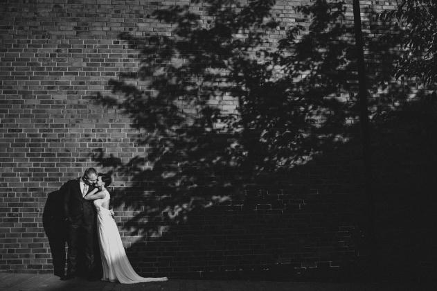 fotografia ślubna - sesja slubna w katowicach
