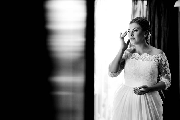 fotografia ślubna - przygotowania slubne Katowice 4